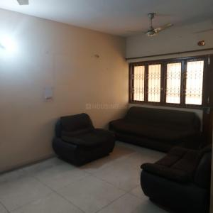 Gallery Cover Image of 1650 Sq.ft 3 BHK Apartment for buy in Sector 9 Dwarka for 14500000