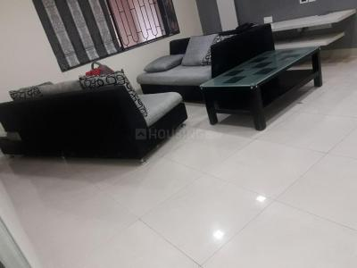 Gallery Cover Image of 1200 Sq.ft 2 BHK Apartment for buy in Goel Ganga Constella, Kharadi for 8200000