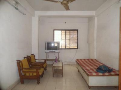 Gallery Cover Image of 900 Sq.ft 2 BHK Independent Floor for rent in Wadgaon Sheri for 17000