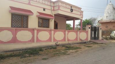 Gallery Cover Image of 2500 Sq.ft 4 BHK Independent House for buy in Shobhagpura for 11200000
