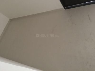 Gallery Cover Image of 1701 Sq.ft 3 BHK Independent House for rent in Green Flora, Sanand for 11500