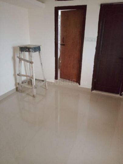 Bedroom Image of 450 Sq.ft 1 BHK Independent House for rent in Madhapur for 10000