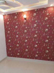 Gallery Cover Image of 470 Sq.ft 1 BHK Independent House for buy in Uttam Nagar for 2100000