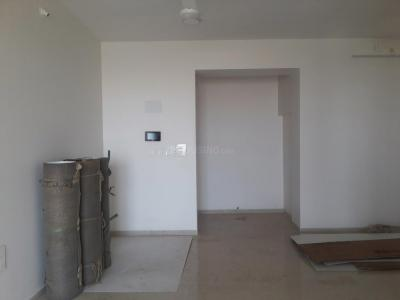 Gallery Cover Image of 1376 Sq.ft 2 BHK Apartment for rent in Wadala for 70000