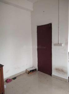 Gallery Cover Image of 380 Sq.ft 1 RK Apartment for buy in Harinavi for 600000