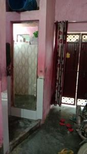 Gallery Cover Image of 552 Sq.ft 4 BHK Independent House for buy in Kundli for 1900000