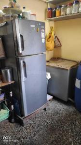 Kitchen Image of Virbala Bhen in Mira Road East