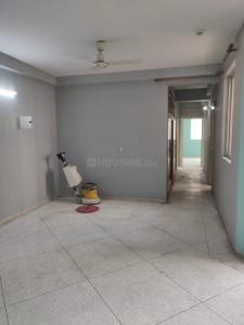 Gallery Cover Image of 1350 Sq.ft 2 BHK Apartment for rent in DLF Pink Town House, DLF Phase 3 for 18000