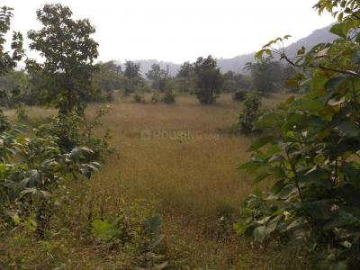 Gallery Cover Image of 1000 Sq.ft Residential Plot for buy in Panvel for 2200000