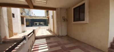 Gallery Cover Image of 300 Sq.ft 3 BHK Independent House for buy in Uvarsad for 8500000