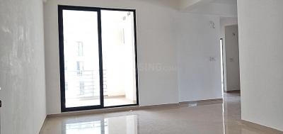 Gallery Cover Image of 1710 Sq.ft 2 BHK Apartment for buy in Sargaasan for 5500000