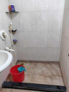 पीजी 4441842 वरली इन वरली के बाथरूम की तस्वीर