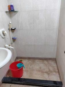 Bathroom Image of PG 4441842 Worli in Worli