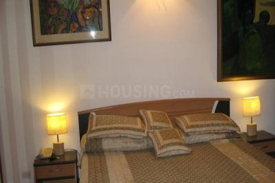 Gallery Cover Image of 3150 Sq.ft 4 BHK Apartment for rent in Sector 53 for 70000