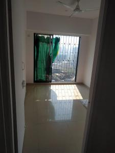 Gallery Cover Image of 750 Sq.ft 2 BHK Apartment for rent in KSA Heights, Madanpura for 35000