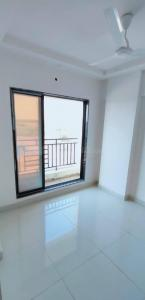 Gallery Cover Image of 630 Sq.ft 1 BHK Apartment for rent in Naigaon East for 6500
