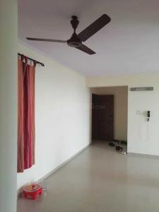 Gallery Cover Image of 995 Sq.ft 2 BHK Apartment for rent in Goregaon West for 48000