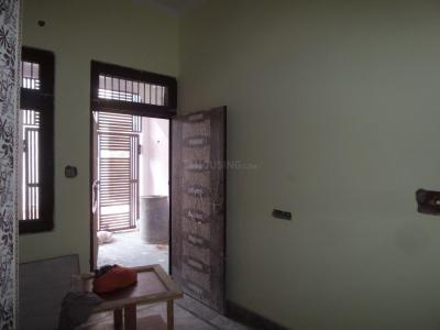 Gallery Cover Image of 720 Sq.ft 1 BHK Independent House for buy in Sanjay Nagar for 2800000