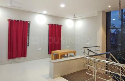 Project Images Image of Kalyanaraman S1 Nest in Thoraipakkam
