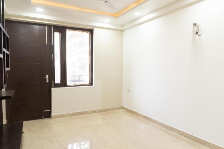 Bedroom Image of 1900 Sq.ft 3 BHK Independent Floor for buy in Sector 41 for 15500000