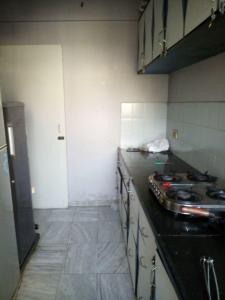 Kitchen Image of PG 5220120 Dadar East in Dadar East