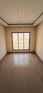 Gallery Cover Image of 950 Sq.ft 2 BHK Apartment for buy in Dishant Divyal Heights, Virar East for 4800000