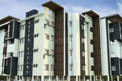 Gallery Cover Image of 684 Sq.ft 2 BHK Apartment for buy in Kalapatti for 2900000