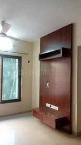 Gallery Cover Image of 1600 Sq.ft 3 BHK Apartment for buy in Thane West for 18500000