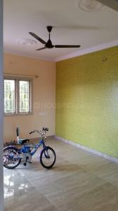 Gallery Cover Image of 700 Sq.ft 1 RK Independent Floor for rent in Kamanahalli for 13500
