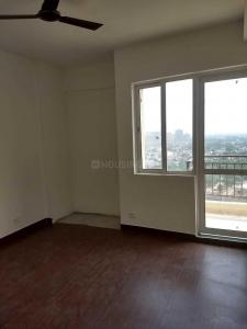 Gallery Cover Image of 850 Sq.ft 2 BHK Apartment for rent in Sector 151 for 9000