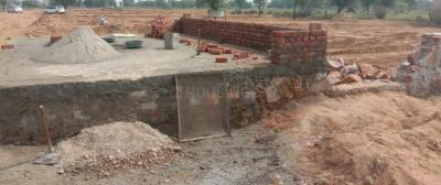 Gallery Cover Image of  Sq.ft Residential Plot for buy in Sanganer for 475000