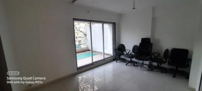 Gallery Cover Image of 1050 Sq.ft 2 BHK Apartment for buy in Kaustubh Sun And Moon Chs Ltd Bldg No 12 And 13, Borivali East for 15690000