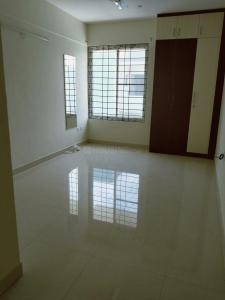 Gallery Cover Image of 1236 Sq.ft 2 BHK Apartment for buy in Doddakannalli for 6700000