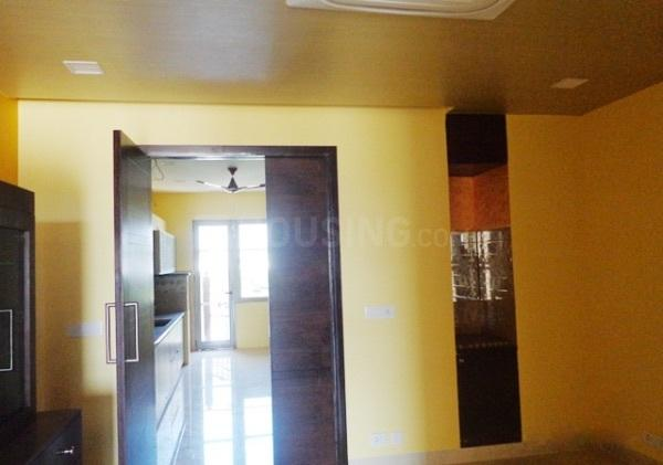 Living Room Image of 4776 Sq.ft 4 BHK Independent House for buy in Palavakkam for 55000000