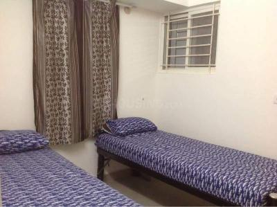 Bedroom Image of Sns Flats in Nagavara