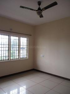 Gallery Cover Image of 1565 Sq.ft 3 BHK Apartment for buy in Vars Jacaranda Apartments, Kartik Nagar for 7000000