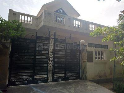 Gallery Cover Image of 2368 Sq.ft 3 BHK Independent House for buy in Sigma IV Greater Noida for 10000000