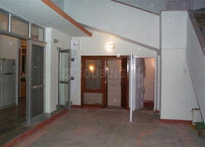 Gallery Cover Image of 6000 Sq.ft 5 BHK Villa for buy in Golf Links Bungalow, Golf Links for 450000000