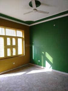 Gallery Cover Image of 2500 Sq.ft 6 BHK Independent House for buy in Sector 38 for 15500000