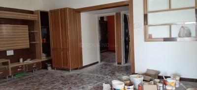 Gallery Cover Image of 1050 Sq.ft 2 BHK Independent House for buy in Battarahalli for 8800000