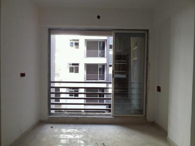 Gallery Cover Image of 640 Sq.ft 1 BHK Apartment for buy in Boisar for 2400000