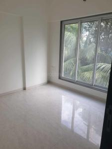 Gallery Cover Image of 954 Sq.ft 2 BHK Apartment for buy in Mulund East for 14900000