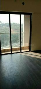 Gallery Cover Image of 1500 Sq.ft 3 BHK Apartment for rent in Santacruz East for 200000