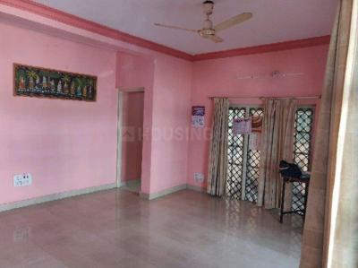 Gallery Cover Image of 1200 Sq.ft 2 BHK Independent Floor for rent in Bilekahalli for 18000
