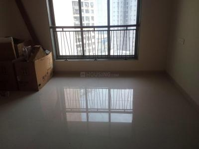 Gallery Cover Image of 800 Sq.ft 2 BHK Apartment for rent in Bhandup West for 36000