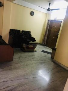 Gallery Cover Image of 800 Sq.ft 2 BHK Apartment for buy in Bhatpara for 2550000