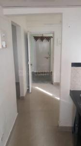 Gallery Cover Image of 330 Sq.ft 1 RK Apartment for buy in Worli for 6000000