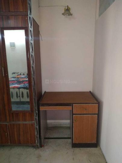 Bedroom Image of Ashwani PG in DLF Phase 2