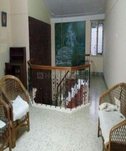 Gallery Cover Image of 1100 Sq.ft 3 BHK Apartment for rent in Vijayanagar for 25000