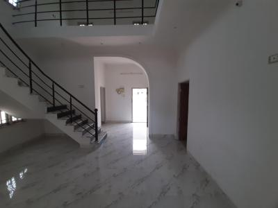Gallery Cover Image of 1550 Sq.ft 2 BHK Independent House for buy in VC Mottur for 5500000
